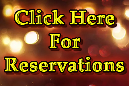 Click here to modify or make a hotel reservation